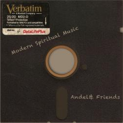Andels Spiritual Songs