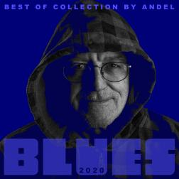 ANDELS BLUES COLLECTION