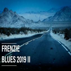 Blues Album 2019 II