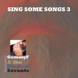 sing a song 3