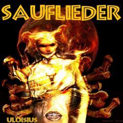 Sauflieder