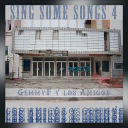 SingSomeSongs4