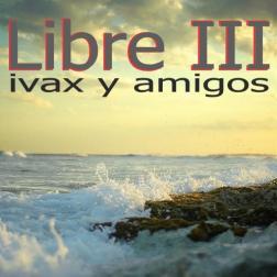 Libre III