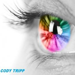 Cody Tripp