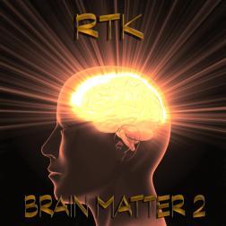 RTK Brain Matter