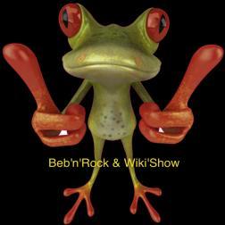 Beb'n'Rock & Wiki'Show
