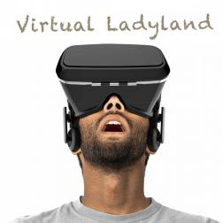 Virtual Ladyland