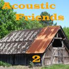 Acoustic Friends 2