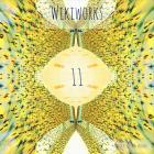 Wikiworks 11
