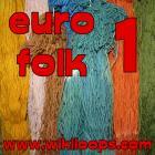 eurofolk 1