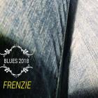 2018 blues album