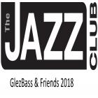 Jazz & Friends 2018