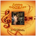 Anne Cozean & Friends