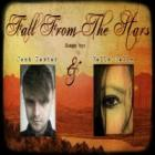Fall From the Stars