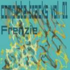 01 complete tracks