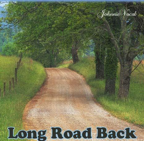 Long Road Back