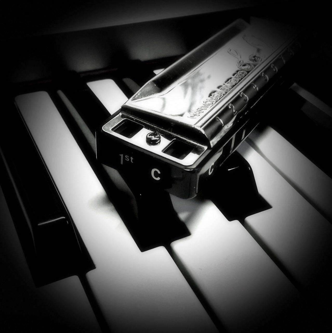 Songs in the key of C (Am)
