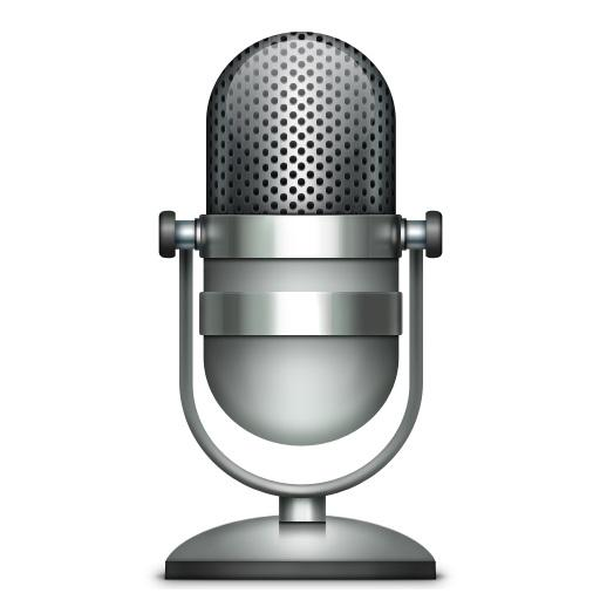 The Very Best Wikiloops Vocals