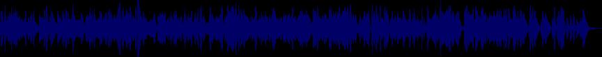 waveform of track #1012