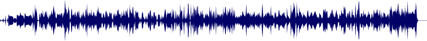 waveform of track #10019