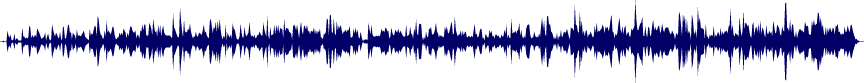 waveform of track #10029