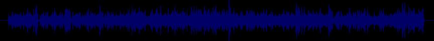 waveform of track #10034