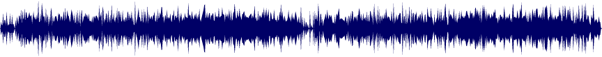waveform of track #10039
