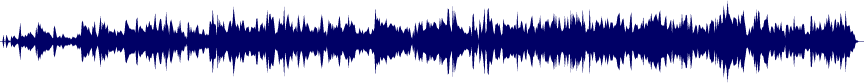 waveform of track #10092