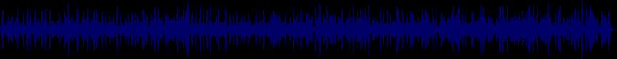 waveform of track #10097