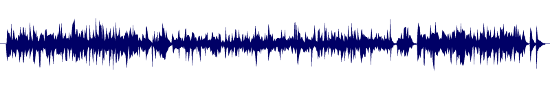 waveform of track #100002
