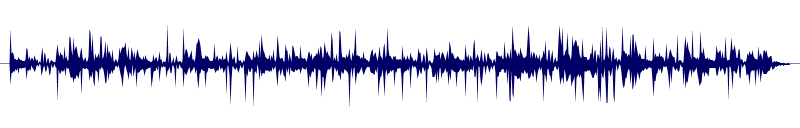 waveform of track #100006