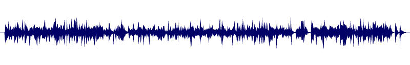 waveform of track #100009