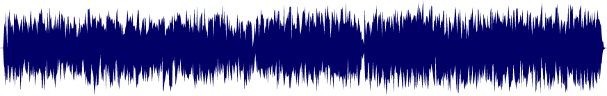waveform of track #100011