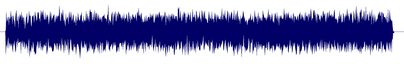 waveform of track #100022