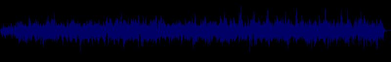 waveform of track #100024
