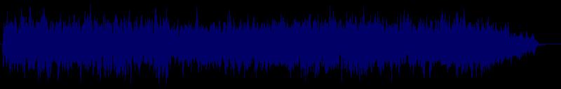 waveform of track #100027