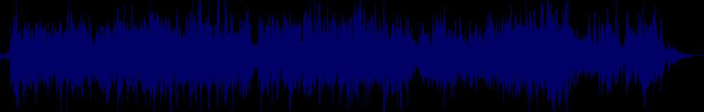 waveform of track #100036