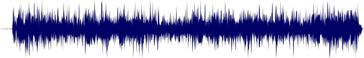 waveform of track #100044