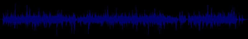 waveform of track #100048