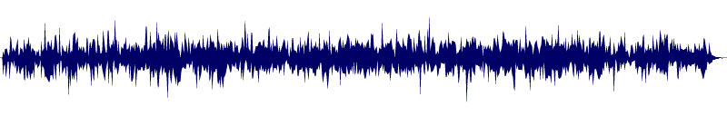 waveform of track #100050