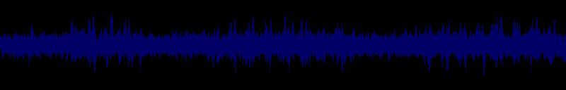 waveform of track #100058