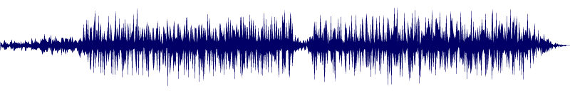 waveform of track #100066