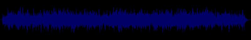 waveform of track #100091