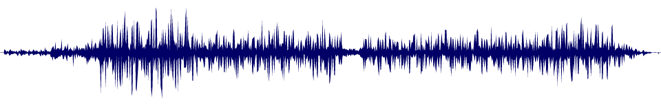 waveform of track #100092