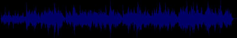 waveform of track #100094