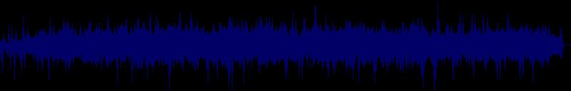 waveform of track #100098