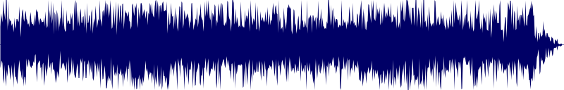 waveform of track #100101
