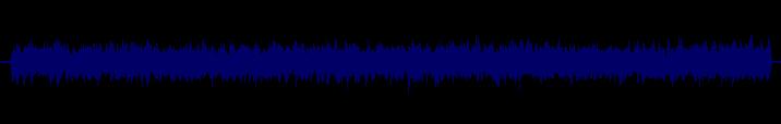 waveform of track #100103
