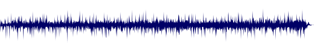 waveform of track #100108
