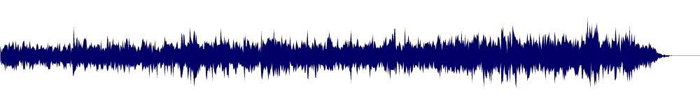 waveform of track #100113